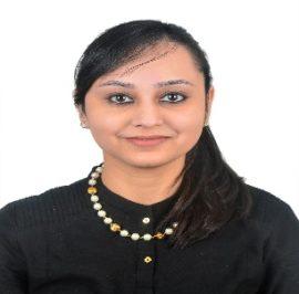 Mrs. Charanjeet Kaur