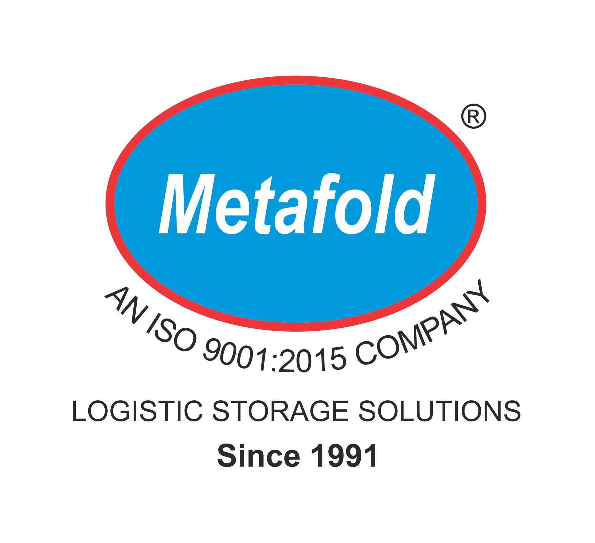 Metafold -