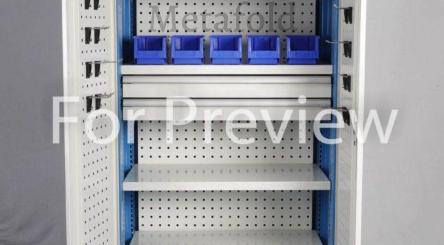 Perfo Panel